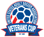 Vets Cup